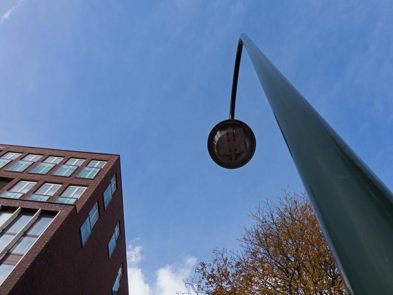 Anneke - Delft