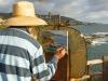 ben van elswijk schilder laguna beach