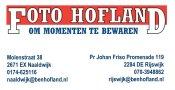 Ben Hofland